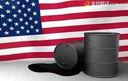 """苦禅看市:沙特""""反腐""""风暴,原油交易策略"""