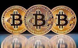 区块链,比特币和ICO三者的区别与联系