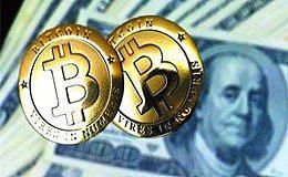 法媒称比特币价格将崩塌 征税及安全问题难解