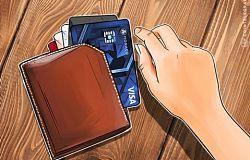 比特币Visa卡在新加坡被疯狂预定