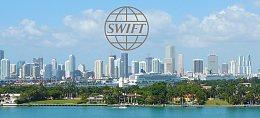 Swift开始着手创建一种全球区块链APP  用于简化跨境支付流程
