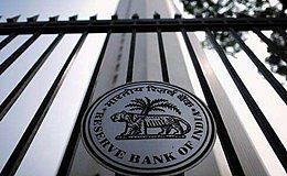 比特币被印度央行排斥 各国央行仍在努力发展本国加密货币