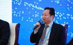 中国央行数字货币研究所所长姚前:要尽快发行央行加密货币是至关重要的