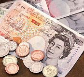 【外汇市场日评】:2017.1.12英国脱欧风险不再是英镑最大危险