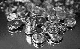 比特币等加密货币或将开启全新货币体系 法定货币体系将终结