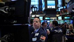 全球隔夜市场 美欧股市收跌金价仍涨 特朗普行情继续反转
