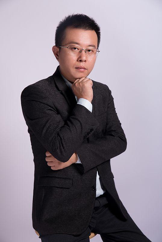 秒啊CEO季小武:秒啊重新定义时间使用方式 期待做全球交易平台