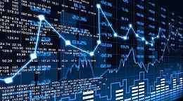 未来区块链技术的投资方向 第三方支付仍是热门