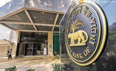 印度央行行长抑制比特币