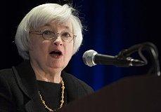 美联储主席耶伦:促进教育完善就业抑制通胀一直是美联储的本分