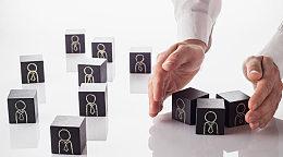 福布斯:区块链建立可能彻底改变招聘行业