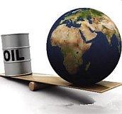 产油国减产协议如火如荼 今日国际原油价格延续隔夜涨势