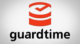 阿联酋医疗保健供应商NMC Health测试Guardtime的KSI区块链技术