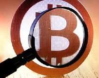 比特币市场监管或将开始 央行连续惊雷行动意欲何为?