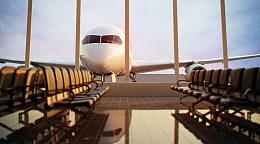 SITA研究智能合约在航空运输业中的应用