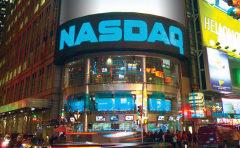 """纳斯达克高管:""""非常年轻的""""ICO市场目前不造成威胁"""