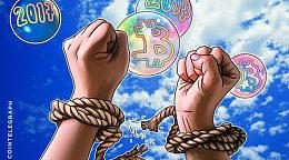 SEC批准四只交易所交易基金,比特币和以太币却迟迟未定