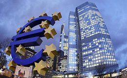 欧洲央行称加密货币涉及金额太小  虽微不足道但仍将继续跟踪