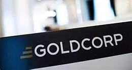加拿大黄金公司同意出售洛斯菲洛斯和塞罗布兰科资产