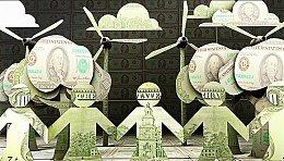 """美联储2017年加快加息步伐 全球开始""""再通胀"""""""