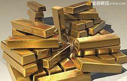 罗易点金:黄金多空再演拉锯战,金价仍难逃区间束缚
