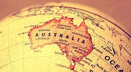 澳大利亚政府再次承诺解决比特币税收问题