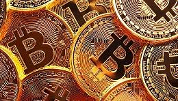 很多外国用户进行比特币场外交易 中国市场对比特币有很大影响!