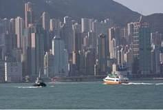 香港金融科技创新实验室将区块链和人工智能技术置为主导地位