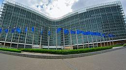 """欧盟官员透露500万欧元的""""区块链社会公益""""竞赛"""
