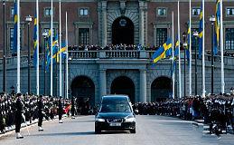瑞典区块链产权登记系统登陆测试网  瑞典用区块链产权登记系统管理该国的房产