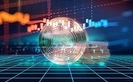 标记化资产将会获得更高价值 加密货币市场需求激增