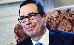 美国财政部对比特币出手了 正在打击非法比特币活动