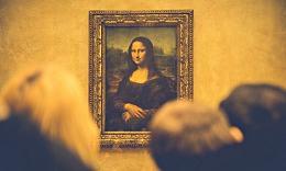 """区块链技术重塑艺术品市场 艺术品""""股权化""""时代到来"""