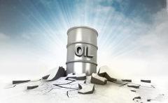 若产油国未达成减产协议 油价也将在50-60美元