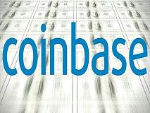 Coinbase用户反对审查 称要求阻止联邦法院对Coinbase比特币传票