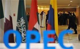 市场分析OPEC不可能全额落实减产承诺 减产目标只能完成80%