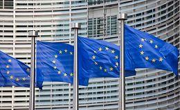 欧盟委员会重新评估区块链在数据治理环境中的潜力