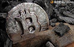 俄罗斯为加密货币矿工们找到了最佳开采位置