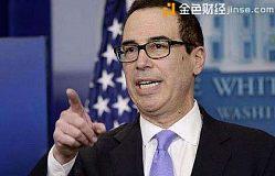 美国政局政策取向牵动比特币走势