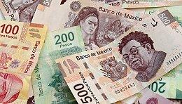 """新兴市场货币很多都跌过头 最终会""""涨回来但非常波动"""""""