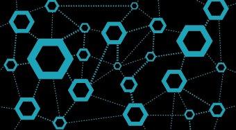 去年全球有2.6万个区块链项目诞生 目前存活不到一成