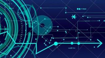 万事达申请区块链技术专利消息曝光 该技术主要提高支付结算效率