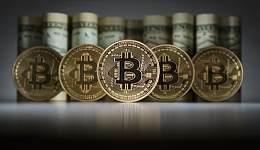 比特币成为投资者新的选择 比特币成为全球的最佳避险资产