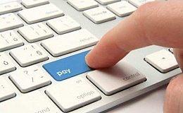 电子支付与金融科技新趋势