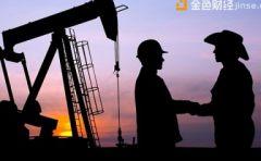 """11.14昨日原油为何完美呈现""""深V走势"""",IEA月报解析,晚间原油怎么看?"""