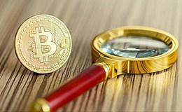购买比特币无需进行KYC程序  BitMoney平台提供小额便捷购币服务