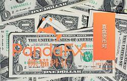 熊猫外汇11.14交易策略:欧美、纽美、镑美、美日交易策略