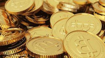 未来十年的比特币将会是什么样子的丨换个姿势看链圈