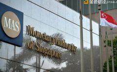新加坡中央银行将开放资源区块链原型