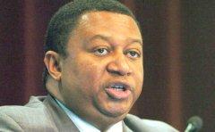 OPEC秘书长称对减产协议很有信心